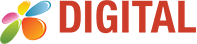 digital aptech logo