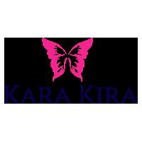 KaraKira