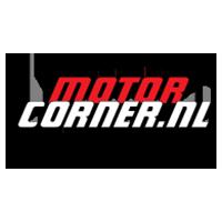 Motor Corner