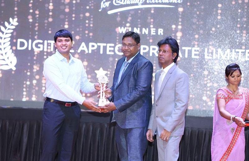 Award Image1