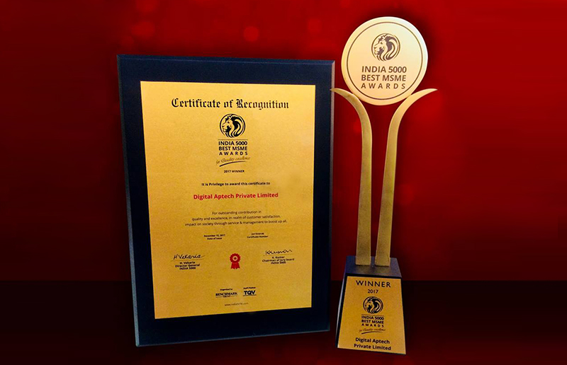 Award Image3