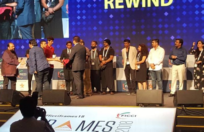Award Image2