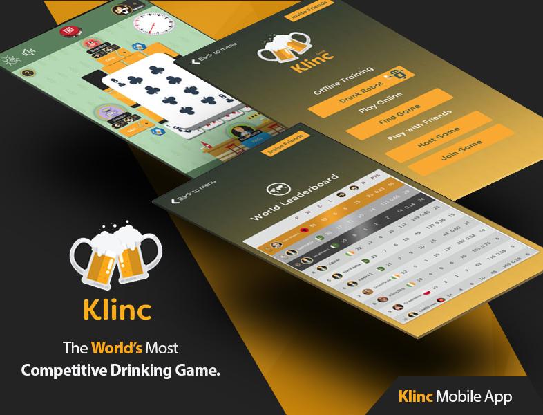 klinc