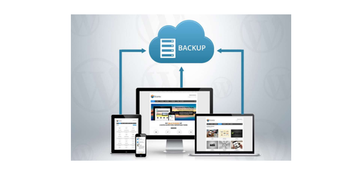 back-up-your-website
