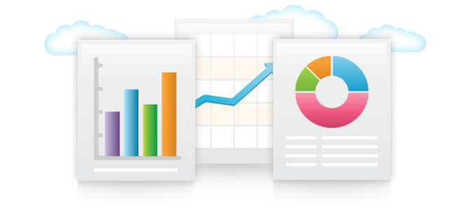 analytics and reporting magento module