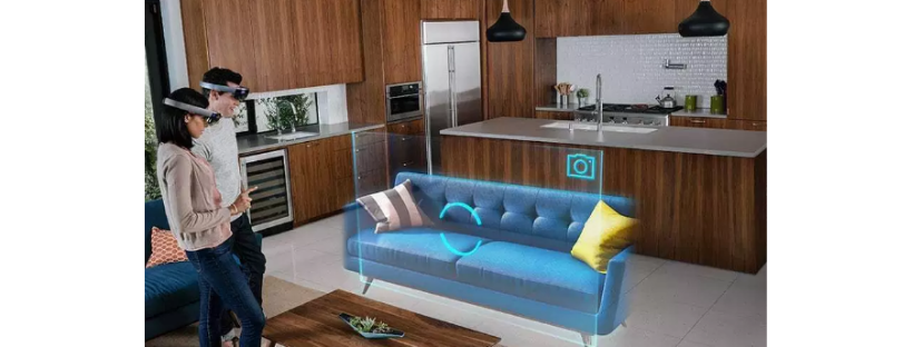 Mixed-Reality-in-Interior-Design