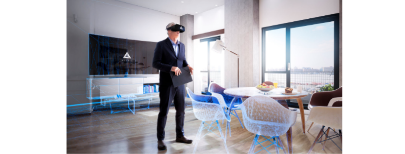 VR-in-Interior-Design