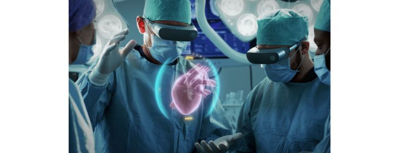 VR-in-Digital-Surgery