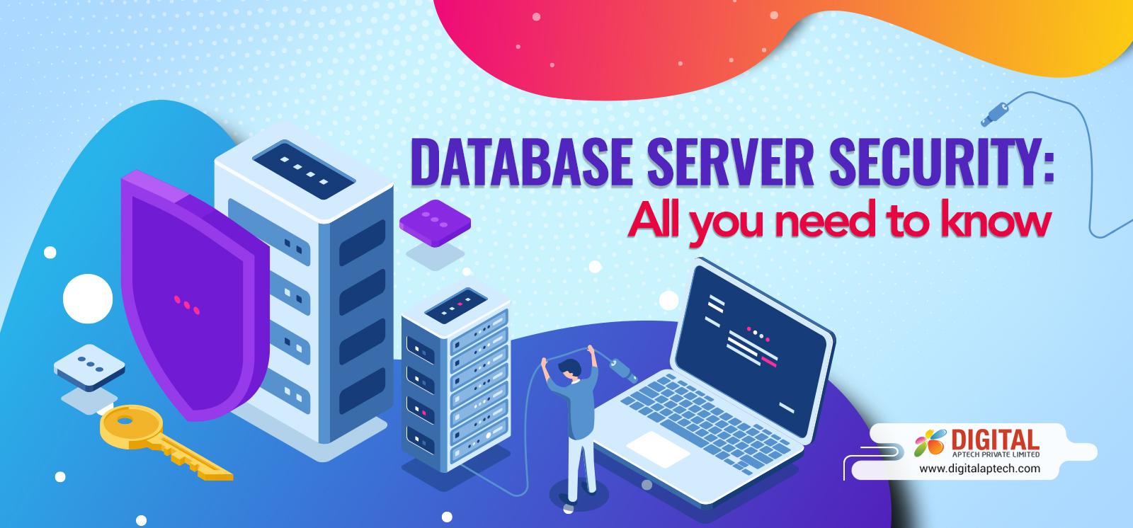 Top 7 Practices to Keep Your Database Secure